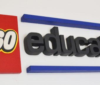 LEGO Education libera softwares de desenvolvimento educacionais